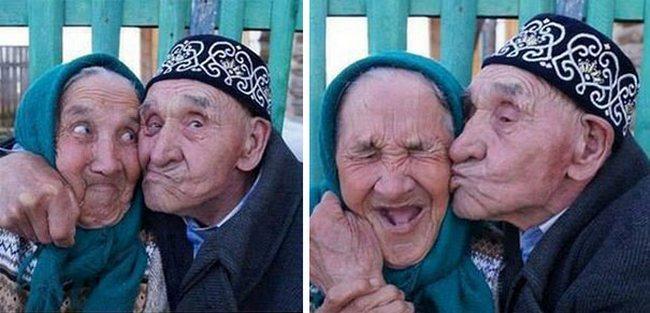 awebic-casal-idosos-se-divertindo-3