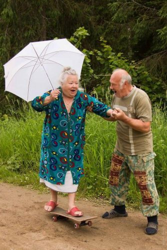 awebic-casal-idosos-se-divertindo-8