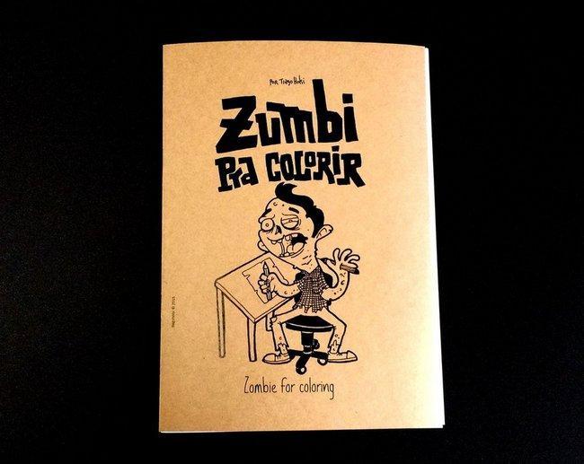 awebic-livros-de-colorir-adultos-1