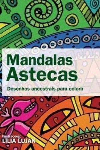 awebic-livros-de-colorir-adultos-12