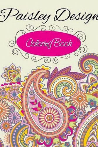 awebic-livros-de-colorir-adultos-13