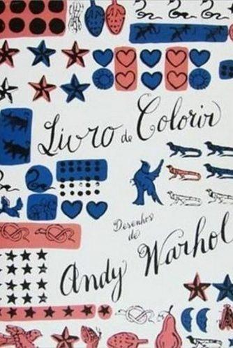 awebic-livros-de-colorir-adultos-3