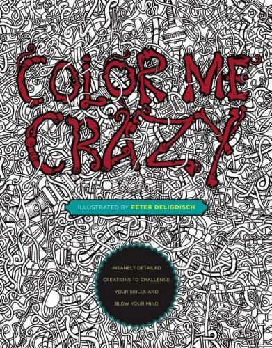 awebic-livros-de-colorir-adultos-4