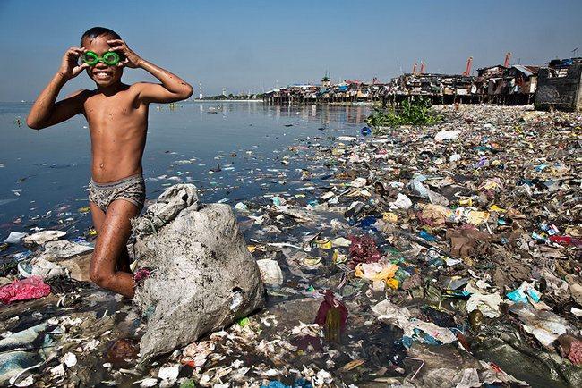 awebic-poluicao-ambiental-10
