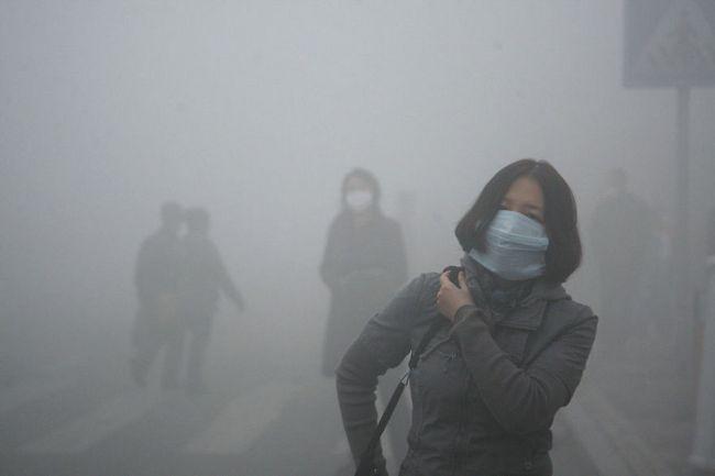 awebic-poluicao-ambiental-16