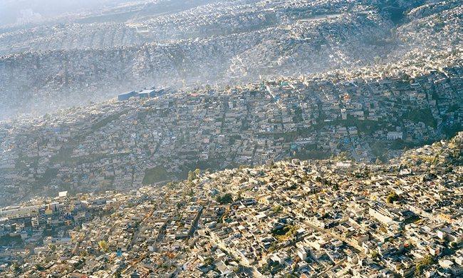 awebic-poluicao-ambiental-19