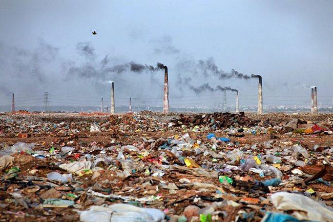 awebic-poluicao-ambiental-21