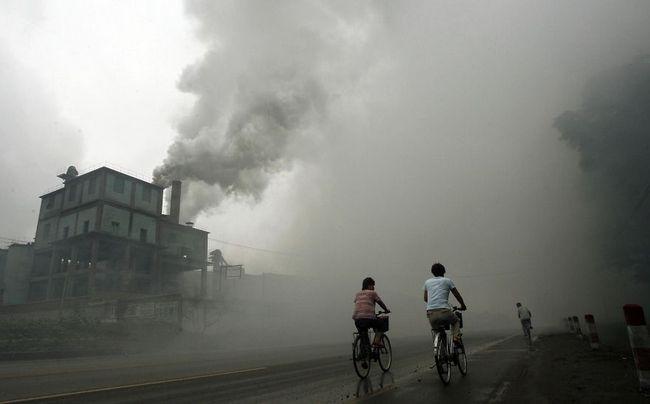 awebic-poluicao-ambiental-47