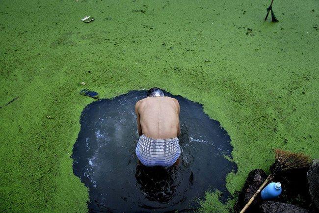 awebic-poluicao-ambiental-49