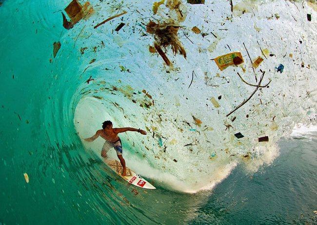 awebic-poluicao-ambiental-9