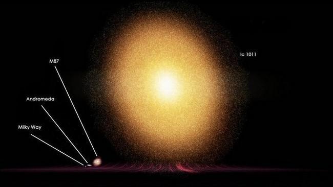 awebic-repensar-existencia-humana-21
