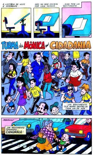 awebic-cidadania-turma-da-monica-1