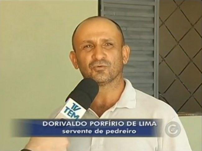 awebic-historias-brasileiras-orgulho-8
