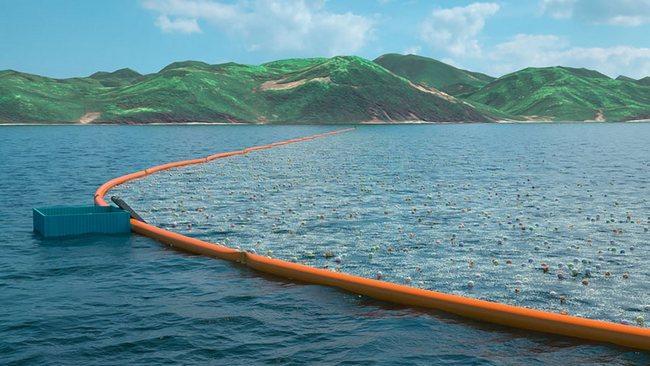 awebic-limpando-os-oceanos-1