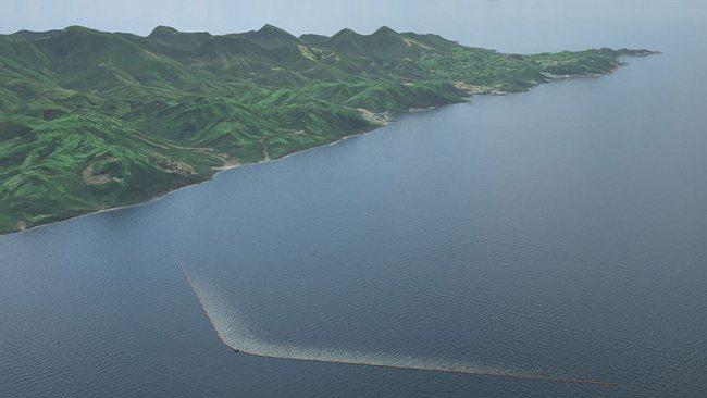 awebic-limpando-os-oceanos-2