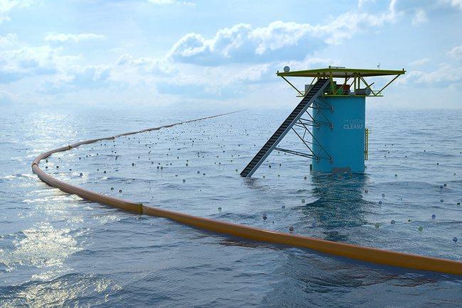 awebic-limpando-os-oceanos-5