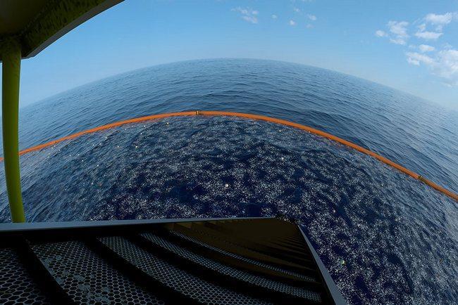 awebic-limpando-os-oceanos-8