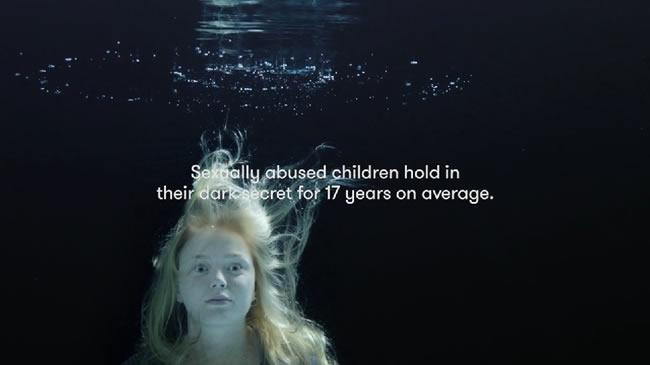 awebic-save-the-children-3