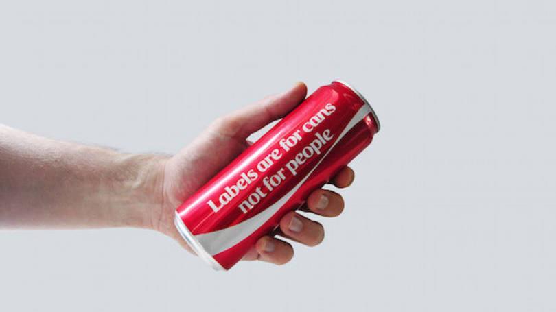 Coca_2