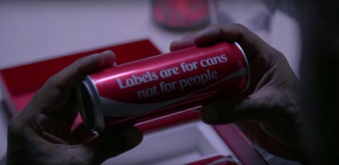 Coca_3