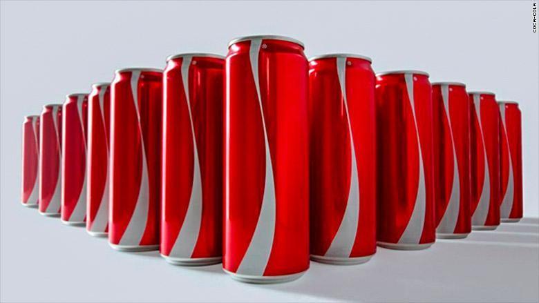 Coca_5