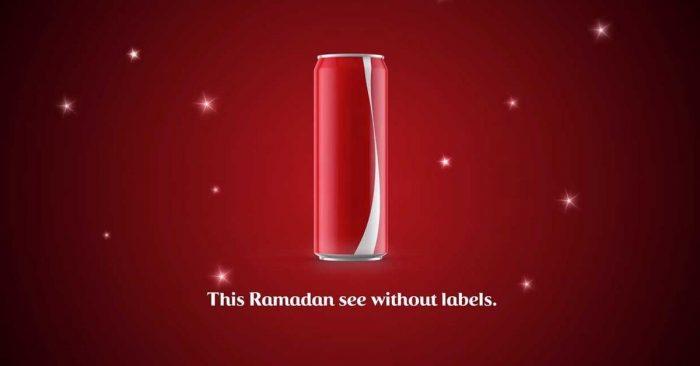 Coca_6