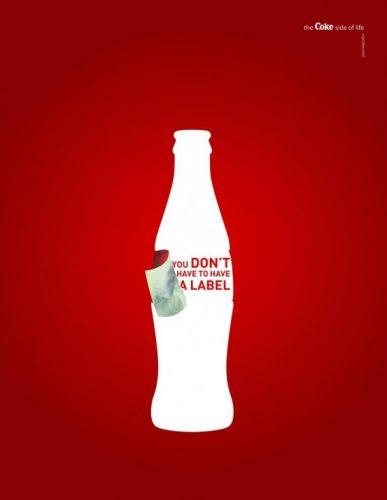 Coca_7