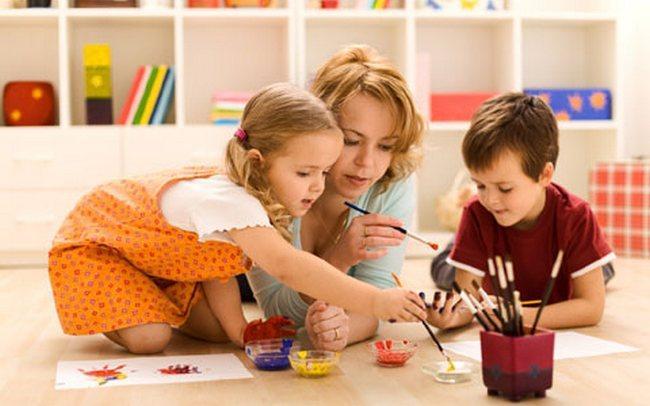 awebic-como-criar-filhos-1