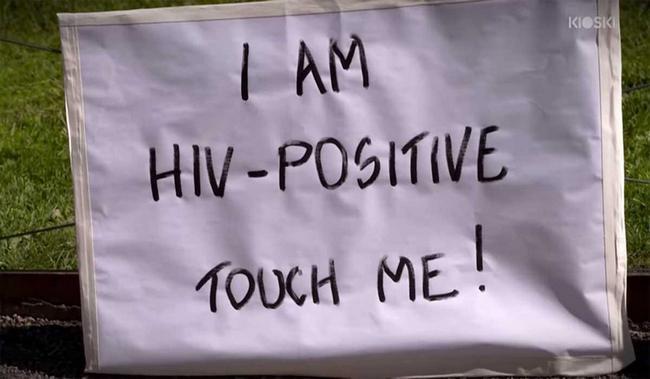 awebic-experimento-hiv-positivo-1