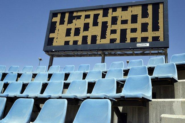 awebic-olimpiada-atenas-16