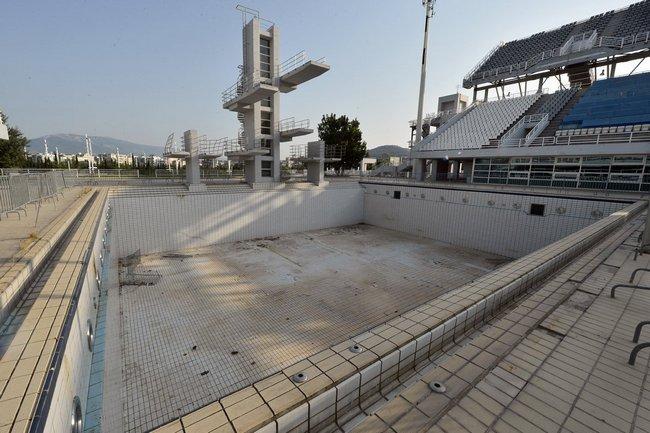 awebic-olimpiada-atenas-27