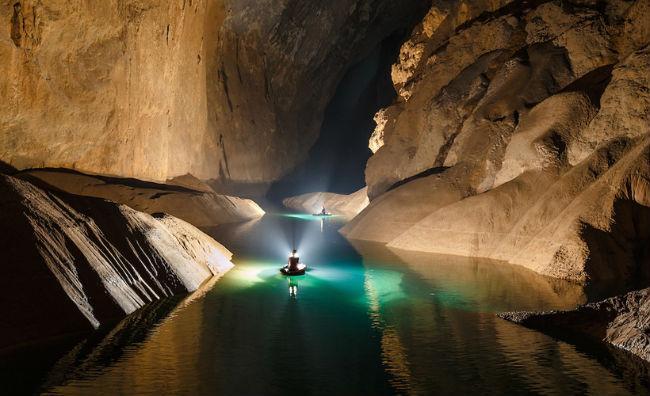 hang-son-doong-cave-vietnam650