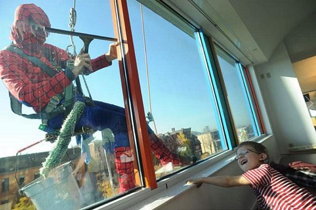 super-herois-criancas-7