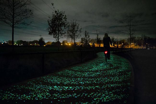 van-gogh-starry-night-ciclovia1