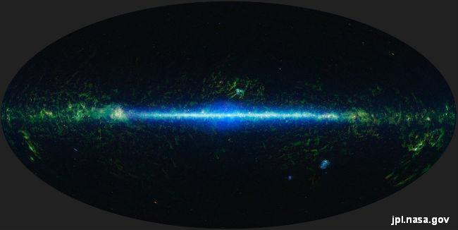 13-universoobservavel-Nasa-e