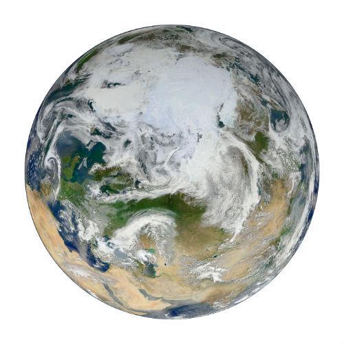 7-Terra