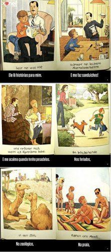 awebi-cartilha-explica-homossexualidade-3
