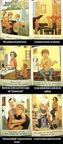 awebi-cartilha-explica-homossexualidade-4