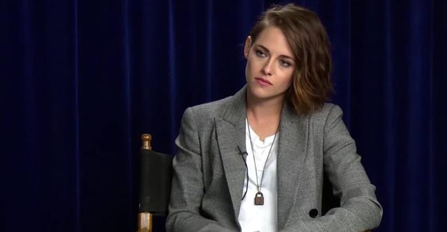 awebic-atores-sexismo-hollywood-fb