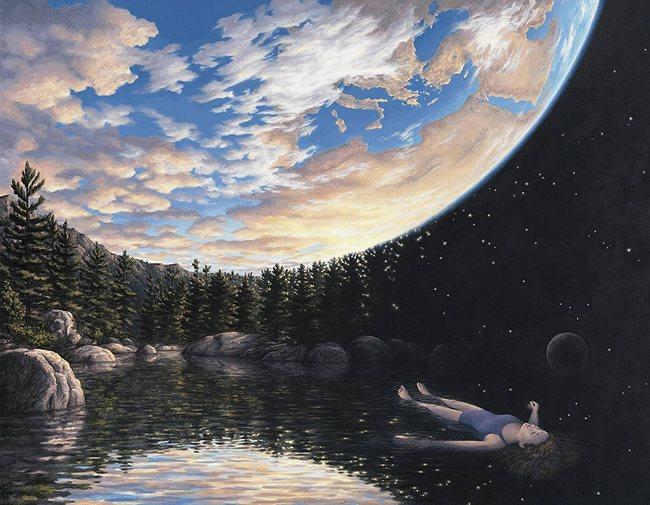 awebic-pinturas-ilusao-18