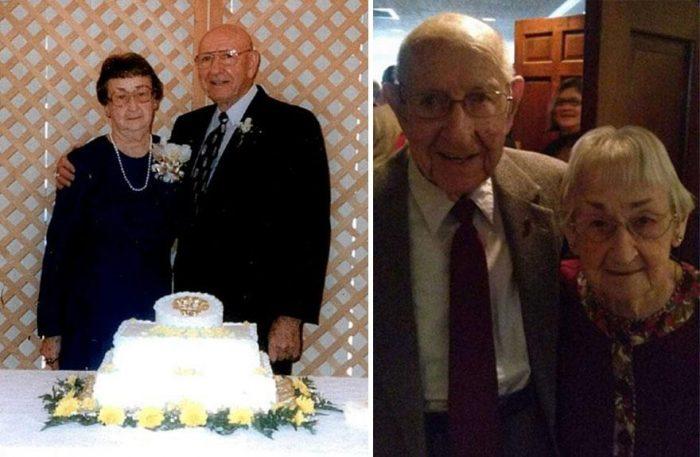 elderly-couple-reunited-hospital-8