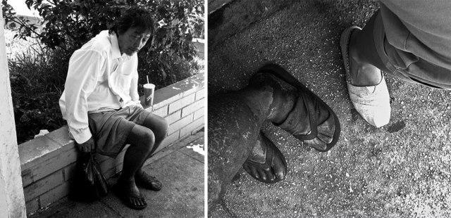 father-homeless-paradise-diana-kim-20
