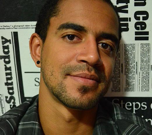 Rogério Fonseca