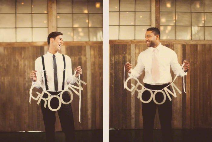 Casamento do mesmo sexo