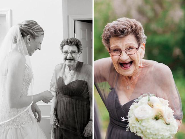 vovo-dama-honra-89-anos-2