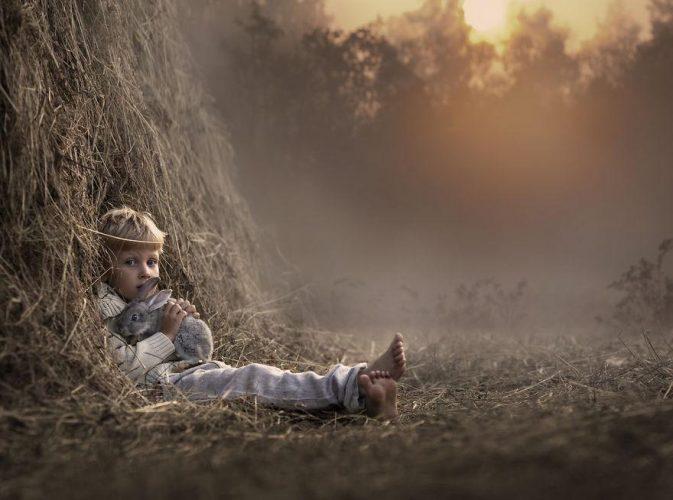 animal-children-photography-elena-shumilova-17