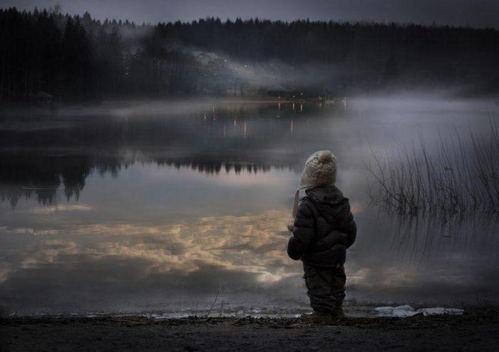 animal-children-photography-elena-shumilova-20