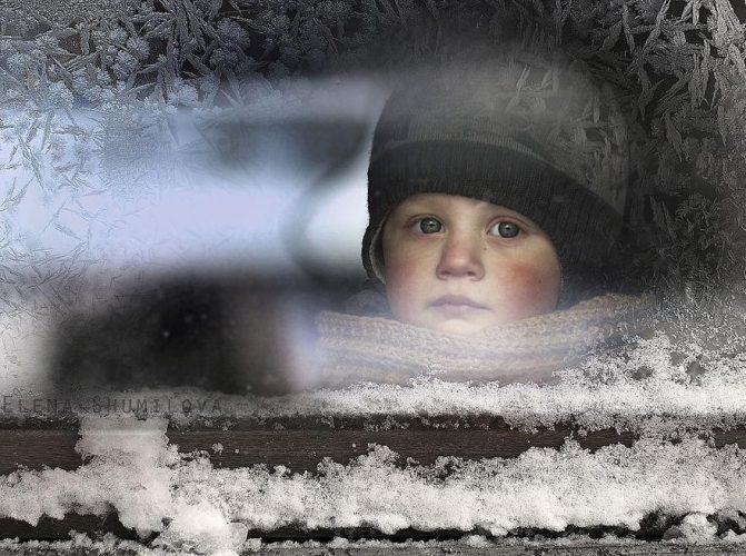 animal-children-photography-elena-shumilova-4