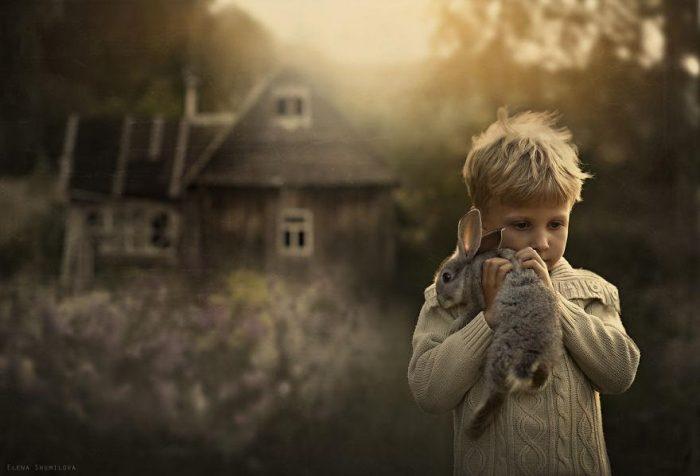 animal-children-photography-elena-shumilova-9 (1)