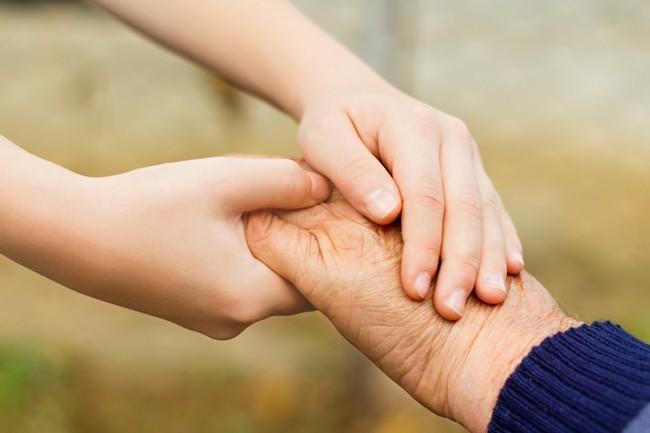 Gentileza gera gentileza (4)
